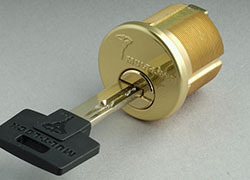 Home Re-keying - Tucson Mobile Locksmith