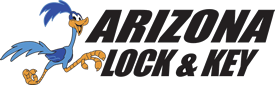 Arizona Lock and Key